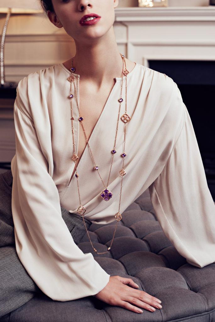 Chopard: Imperiale Jewellery